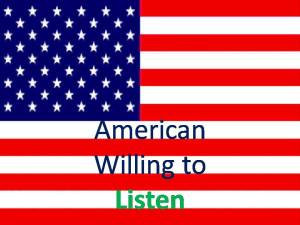american-willing-to-listen3