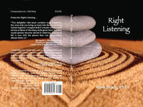 right-listening-cover-1101081