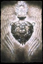 eye-of-the-heart