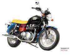 Triumph-BonnevilleT100-Livefasta-small