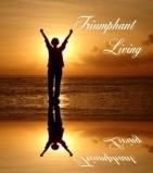 Triumphant