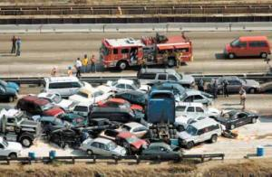 highwaymulti-car-pile-up-multiple-vehicle-collision