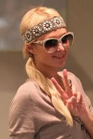 Paris Hilton: Secret Charity Diva