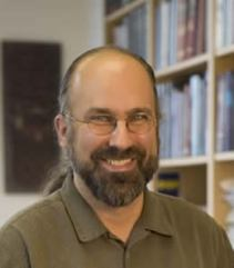 Dr. David Linden