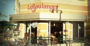 Le-Boulanger-1
