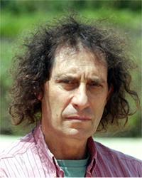 Professor Idan Segev