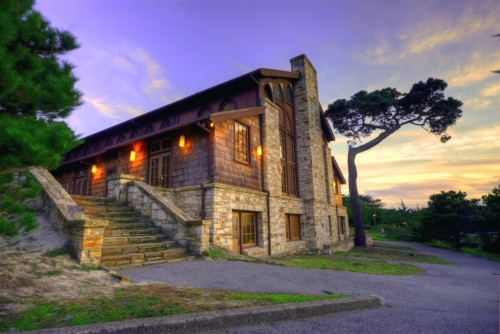 Asilomar-Merrill-Hall-01a-2011-Copy-1024x685