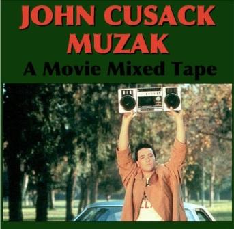 CusackMuzak