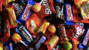 candy-usa-2