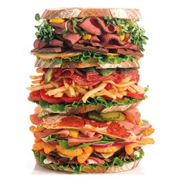 junk-food-puzzle-1