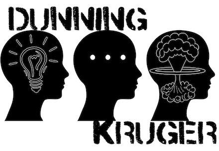 dunning_kruger