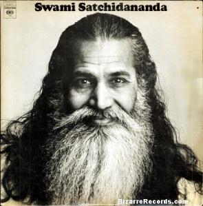 SatchSwami