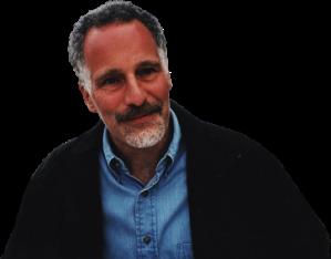 Professor Marc Lewis