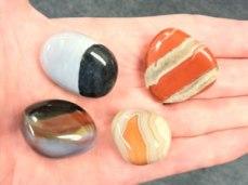 lucky-stones
