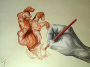 a_hand_drawing_a_hand____by_eduardosouza-d1uciwx