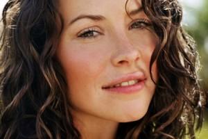 Evangeline-lilly-lost-1-med