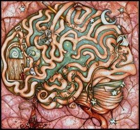 anatomy_of_the_nilla_brain_by_iceandsnow