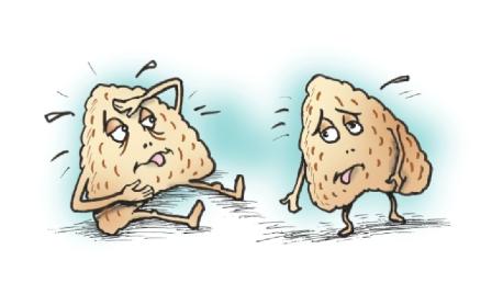 fatigued-adrenals
