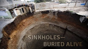 sinkholes-vi.jpg