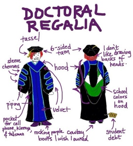 doctoralregaliacomic.jpg