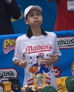 nathans-winnner