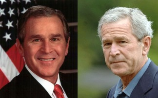 bush-agingtonylamarca.jpg