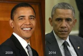 Obama photo timewarp.jpg