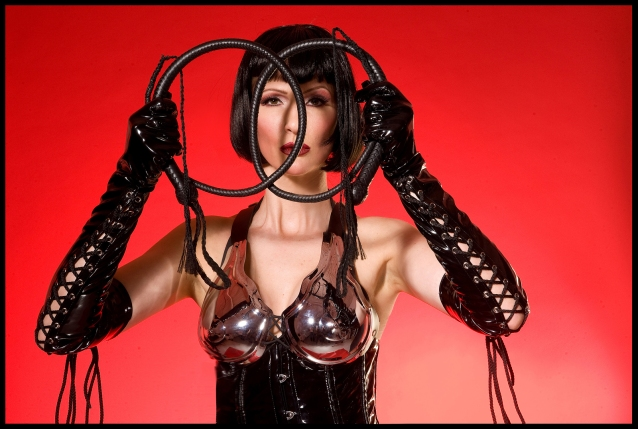 dominatrix-2011-whip-circles-final-one-801.jpeg