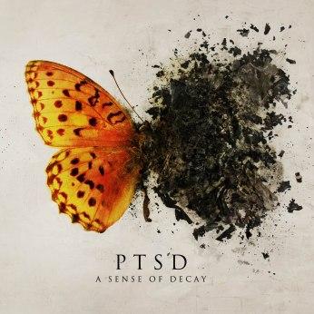 ptsd-cover.jpg
