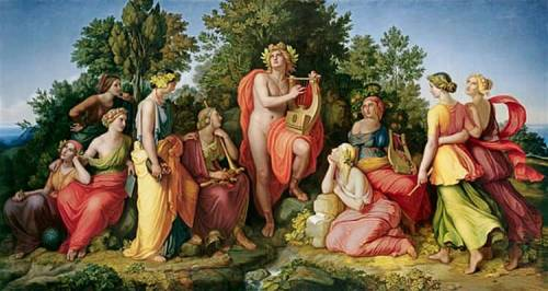 Apollo_and_the_Muses_by_Heinrich_Maria_von_Hess.jpg