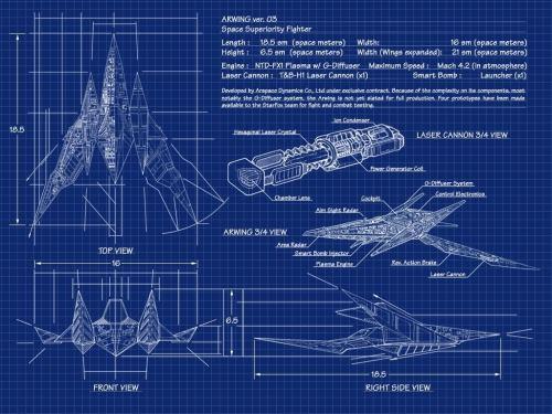 Airplane BP.jpg
