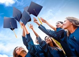 graduation-ceremony-ideas.jpg