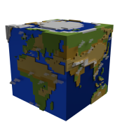 square-earth1.png