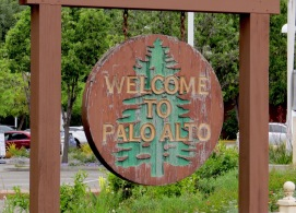 welcome+to+palo+alto4.jpg