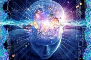 brain-image6-300x198-e1402952312632.jpg