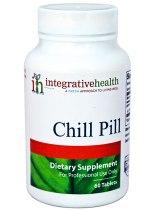 Chill-Pill-Front.jpg