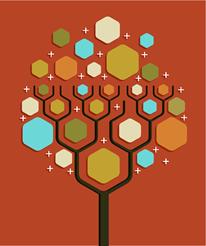 merkel_tree_bitcoin_l