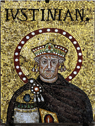 Mosaic_of_Justinian_I_-_Sant'Apoilinare_Nuovo_-_Ravenna_2016.png