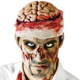 Halloween Brain
