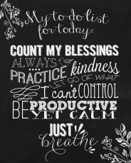 Chalkboard-To-Do-List.png