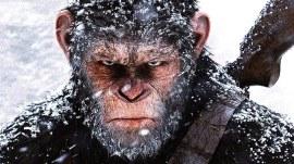 planet-apes-caesar.jpg