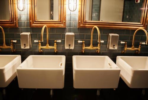 3-public restaurant bathroom-shutterstock_152743091.jpg