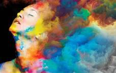 A Daydreamer