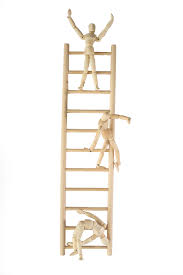 Polyvagal Ladder.jpg