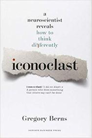 Iconoclast.jpg